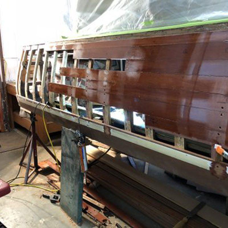 https://nauticalmasters.com/wp-content/uploads/2020/08/restoration-800x800.jpg